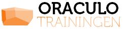 Oraculo Trainingen